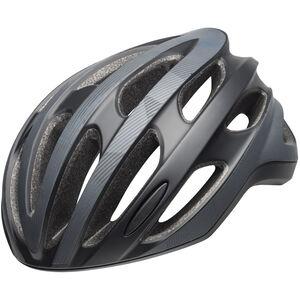 Bell Formula Led MIPS Helmet ghost matte/gloss black ghost matte/gloss black