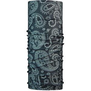 P.A.C. Original Multitube paisley black