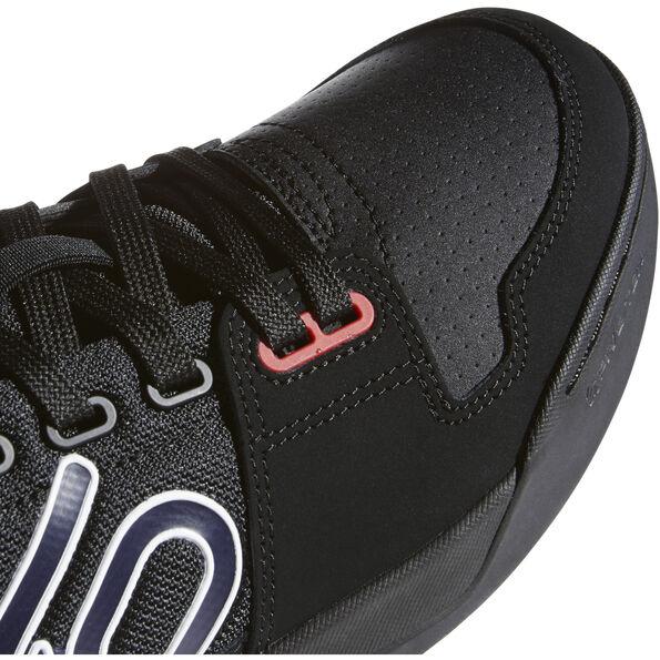 Five Ten Hellcat Shoes Men