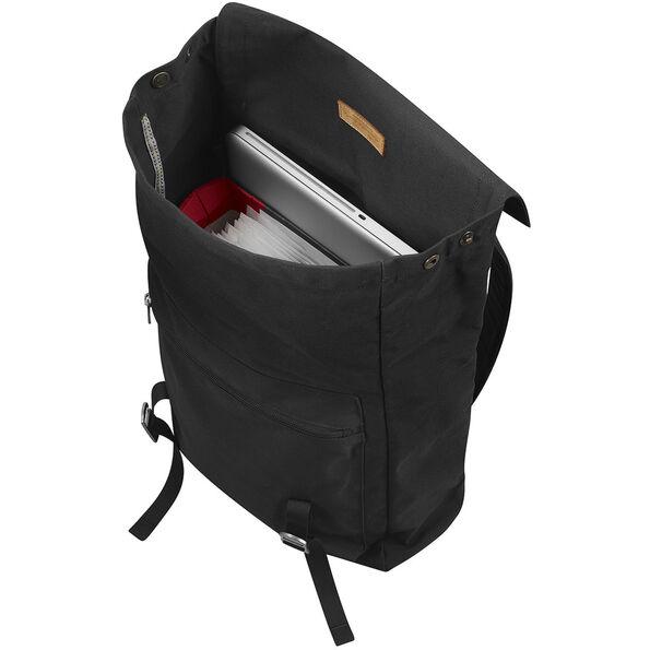 Fjällräven No.1 Foldsack