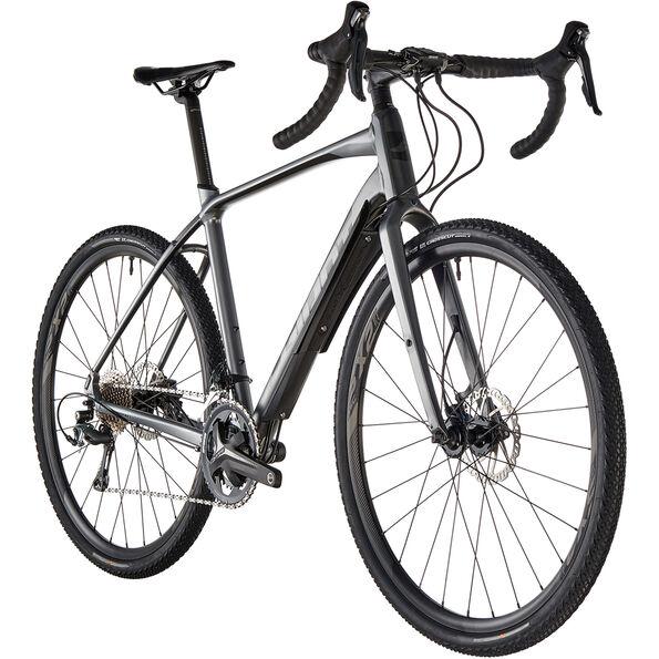 a86498fbd6a Giant ToughRoad SLR GX 1 online kaufen | fahrrad.de