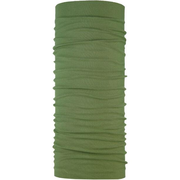 P.A.C. Original Multitube cypress