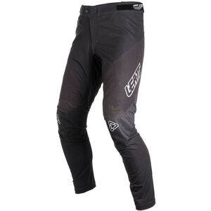 Leatt DBX 4.0 Pants Herren black black