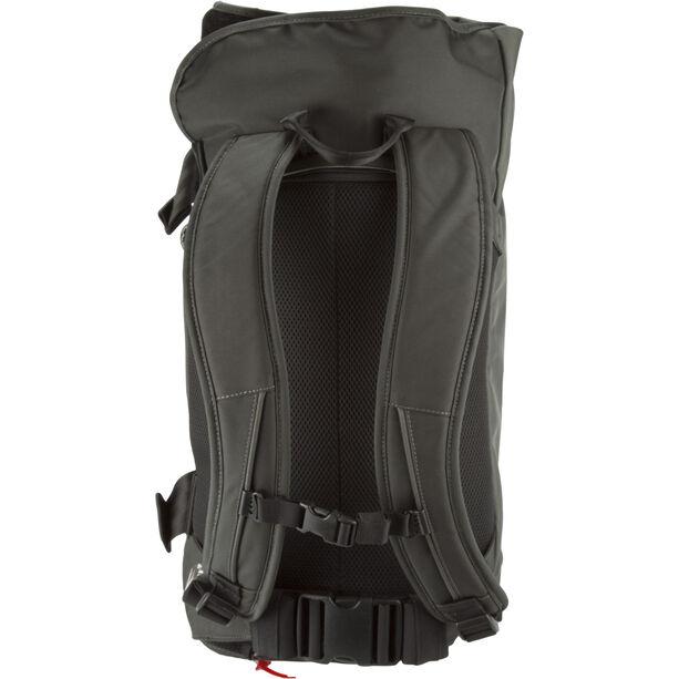 Henty Wingman Backpack Anzugtasche grey