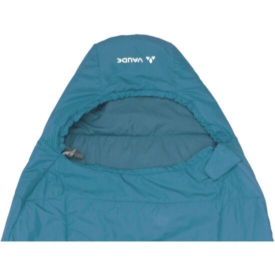 VAUDE Sioux 100 Syn Sleeping Bag bei fahrrad.de Online