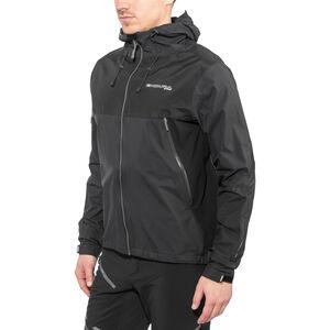 Endura MT500 Jacke Herren schwarz bei fahrrad.de Online