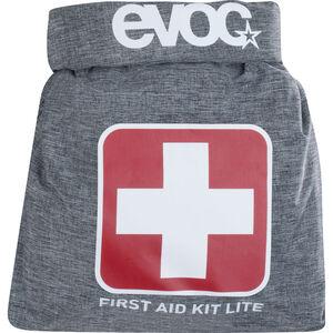 EVOC Lite 1L First Aid Kit XS Black/Heather Grey bei fahrrad.de Online