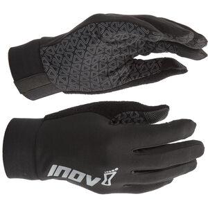 inov-8 All Terrain Gloves black black