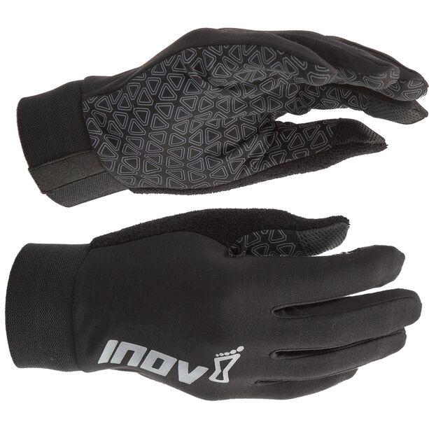 inov-8 All Terrain Gloves black
