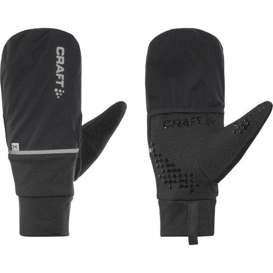 Craft Hybrid Weather Gloves Unisex bei fahrrad.de Online