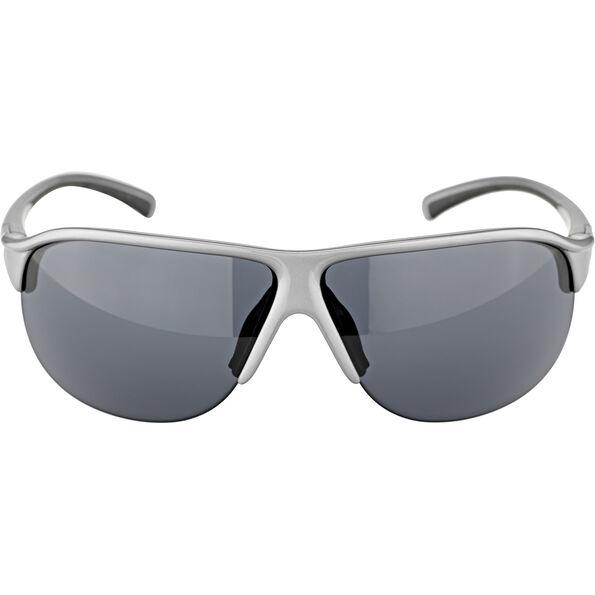 adidas Pro Tour Sunglasses S silber