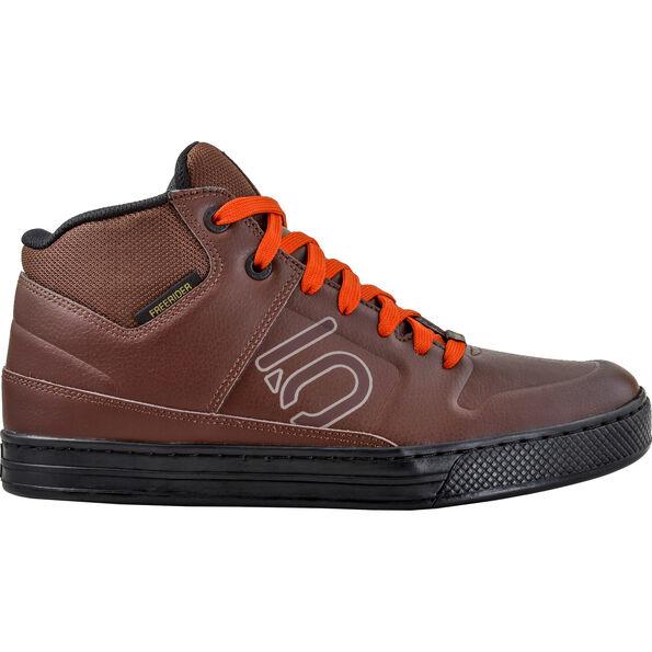 adidas Five Ten Freerider Eps High Shoes Herren