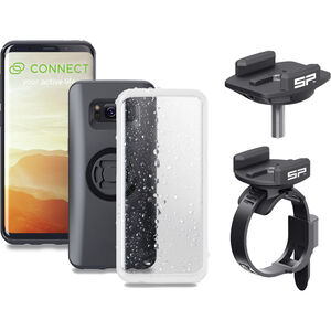 SP Connect Bike Bundle S8+
