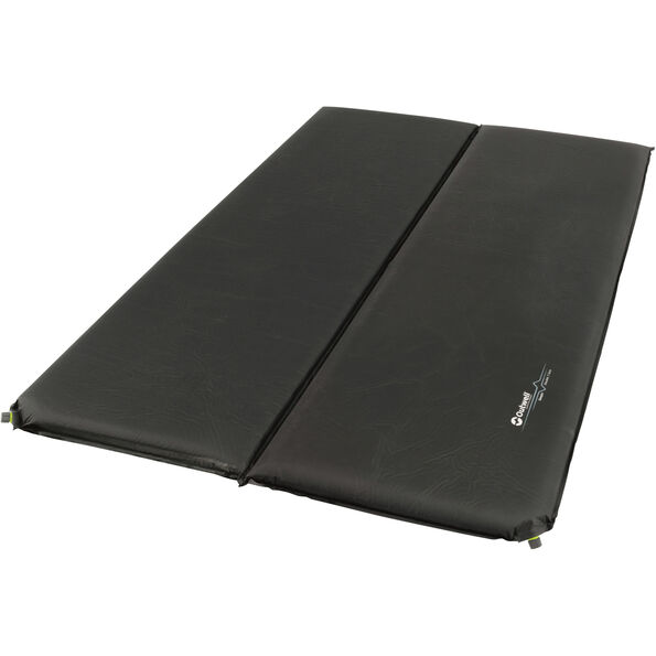 Outwell Sleepin Double Self-Inflating Mat 7,5cm