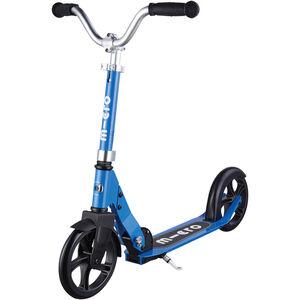 Micro Cruiser Roller blue blue