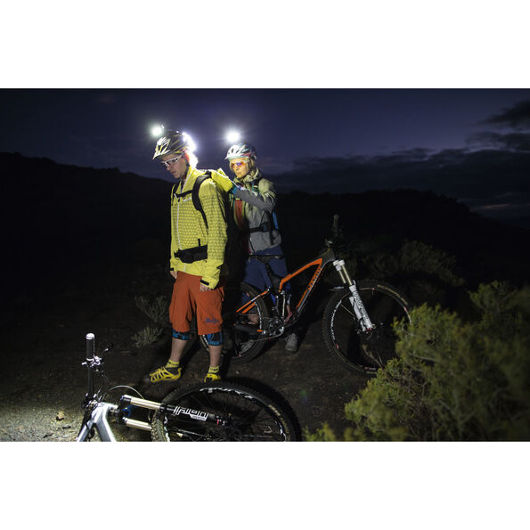 Led Lenser XEO 19R Headlamp