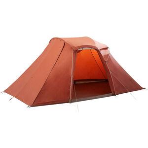 VAUDE Torii 2P Tent buckeye buckeye