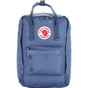 "Fjällräven Kånken Laptop 15"" Backpack royal blue royal blue"