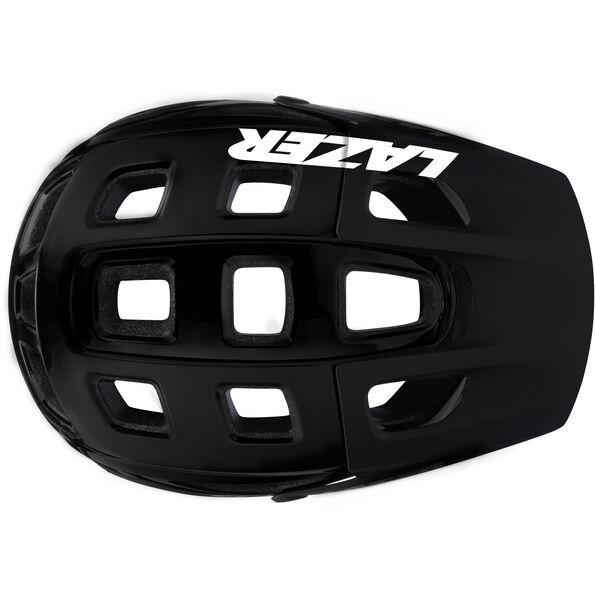 Lazer Impala Helmet