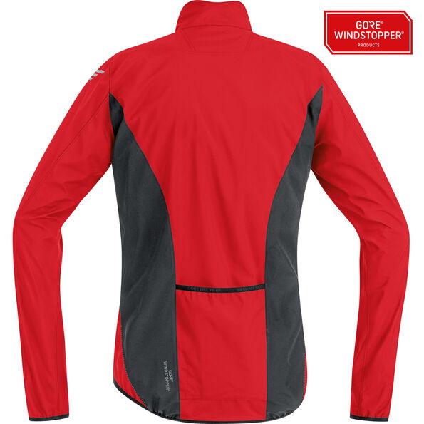 GORE BIKE WEAR Element WS AS Jacket