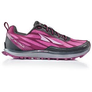 Altra Superior 3.0 Trail Running Shoes Women raspberry raspberry