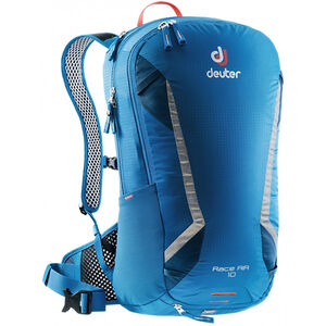 Deuter Race Air Backpack 10l bay-midnight bay-midnight