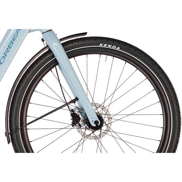 536b60621a0 ORBEA Optima E40 online kaufen | fahrrad.de