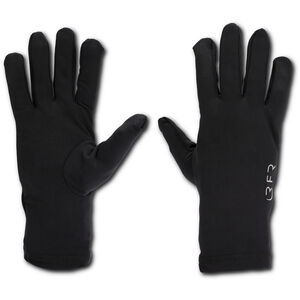 Cube RFR Pro Multisport Langfinger Handschuhe black black