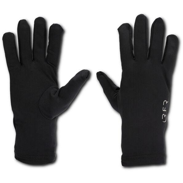 Cube RFR Pro Multisport Langfinger Handschuhe