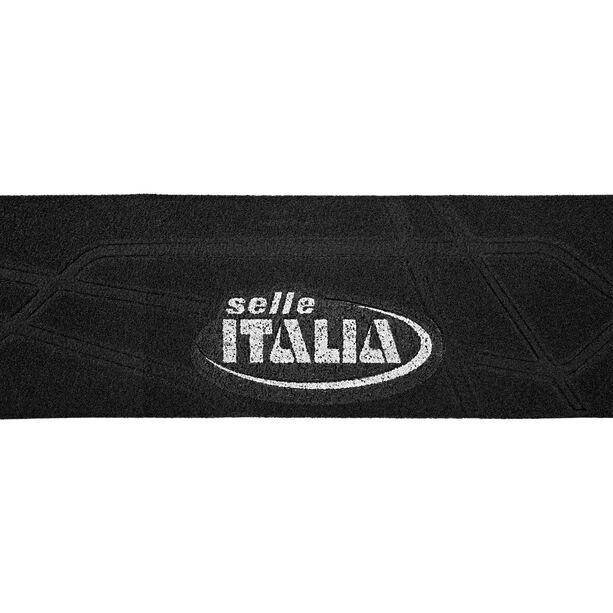 Selle Italia Smootape Gran Fondo Lenkerband Eva Gel 2,5 mm schwarz