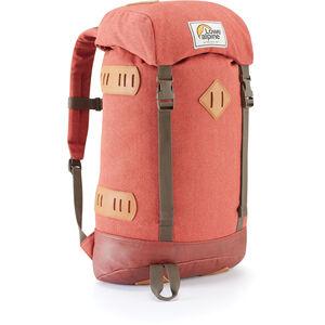 Lowe Alpine Klettersack 30 Backpack tabasco tabasco
