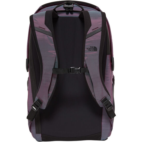 The North Face Access O2 Backpack bei fahrrad.de Online