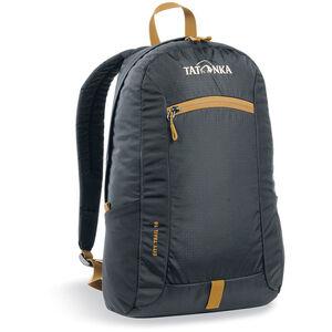 Tatonka City Trail 16 Backpack black black