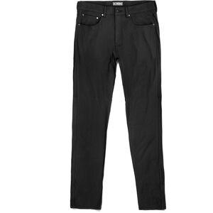 Chrome Madrona 5 Pocket Hose Herren black black