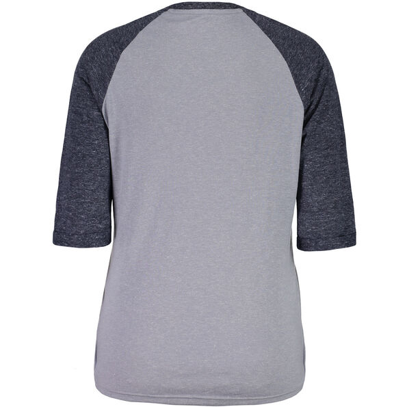 Maloja LüsaiM. 3/4 Sleeve All Mountain Jersey Damen