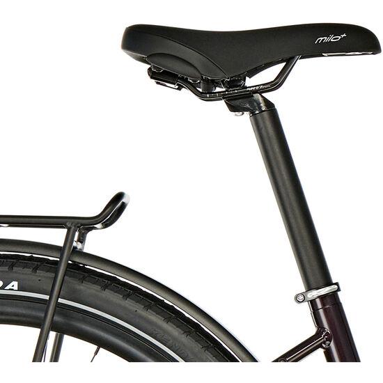 ORBEA Optima E50 bei fahrrad.de Online
