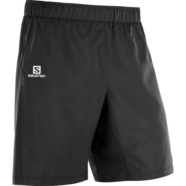 Salomon Agile 2In1 Shorts