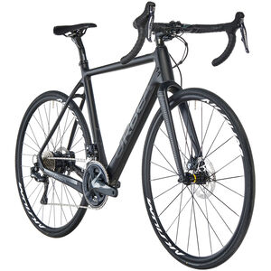 ORBEA Gain M20i black/grey black/grey
