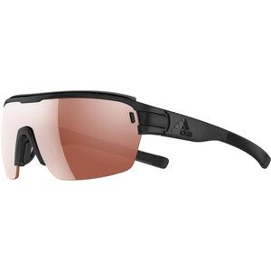 adidas Zonyk Aero Pro Glasses L coal matt/lst coal matt/lst