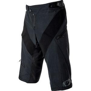 ONeal Generator Shorts Men black