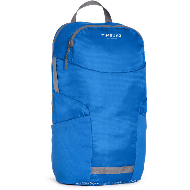 Timbuk2 Raider Pack 18l pacific