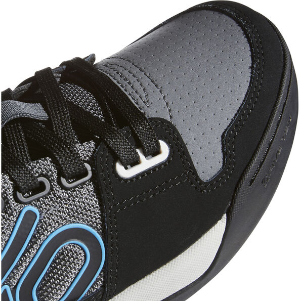 adidas Five Ten Hellcat Shoes Damen