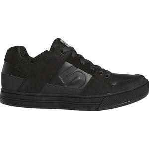 adidas Five Ten Freerider DLX Shoes Herren core black/carbon/grey one core black/carbon/grey one