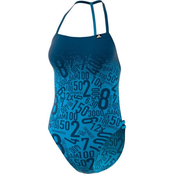 adidas Pro EBS Swimsuit Damen