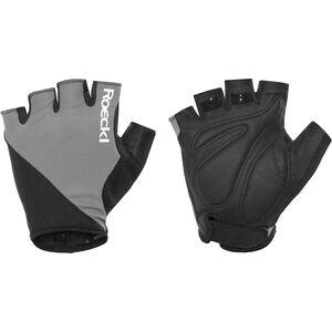 Roeckl Bologna Handschuhe grau grau