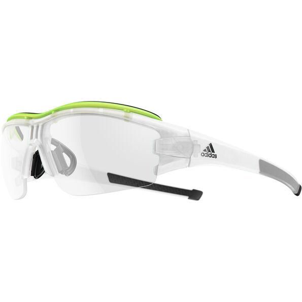 adidas Evil Eye Halfrim Pro Glasses L