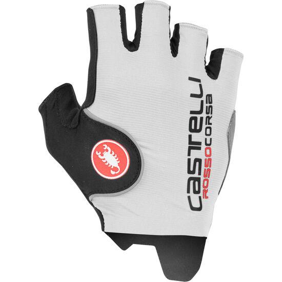 Castelli Rosso Corsa Pro Gloves bei fahrrad.de Online