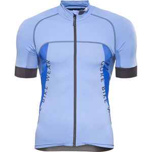 GORE BIKE WEAR ALP-X PRO blizzard blue/brilliant blue bei fahrrad.de Online