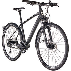 Giant Roam EX black bei fahrrad.de Online