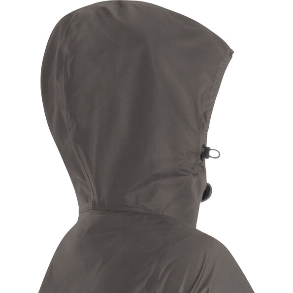 GORE WEAR R7 Gore-Tex Shakedry Hooded Jacket Women